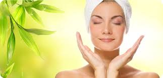 health spa wellness booking compare